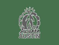 Awaken Austin