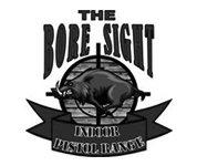 The Bore Sight, LLC