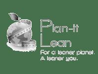 Plan-it Lean, Inc