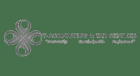 T-Accounting & Tax Service LLC