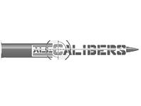 all calibers