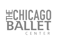 Chicago Ballet Center
