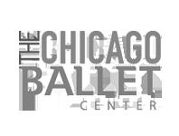 Chicago Ballet