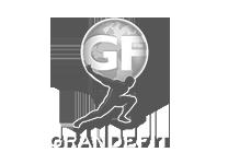 Grandefit
