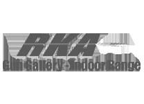 RKA Gungallery
