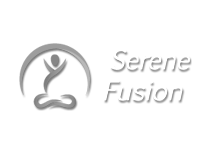 Serene Fusion